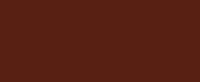 Chocolato | Bar laitier et Bar à Chocolat au Québec