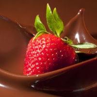 Chocolato_Web_HP-Option4